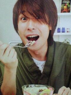 鈴村健一の画像 p1_17