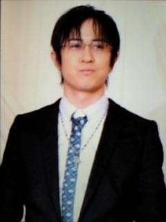杉田智和の画像 p1_3