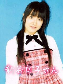 新谷良子の画像 p1_12