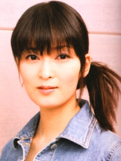川澄綾子の画像 p1_9