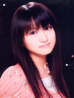 藤田咲の画像 p1_34