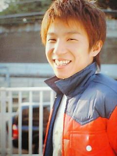 中尾明慶の画像 p1_27